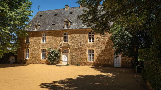 Dordogne-11.jpg