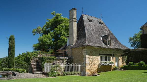 DordogneIB-11.jpg