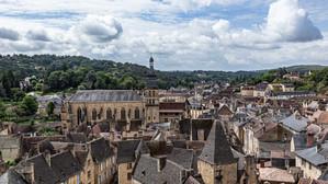 Dordogne-2.jpg