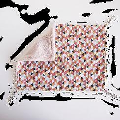 4981fh_n (1).PNG