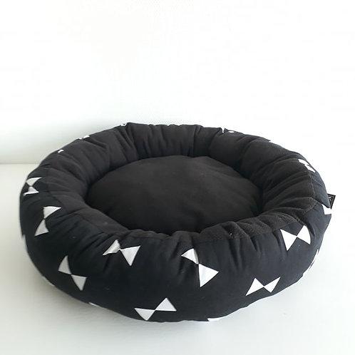 Panier donut T4 Ø60cm