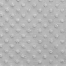I-Grande-45614-tissu-minky-pois-gris.net
