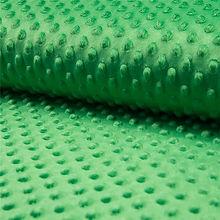 I-Grande-84246-tissu-minky-a-pois-vert.n