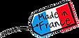 madein-france.PNG