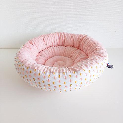 Panier donut T3 Ø45cm