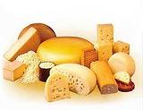 queso kosher españa