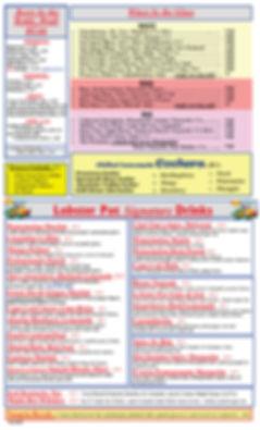 LP Wine Menu - 2020_Page_2.jpg