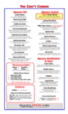 LP Food Menu - 2020_Page_2.jpg