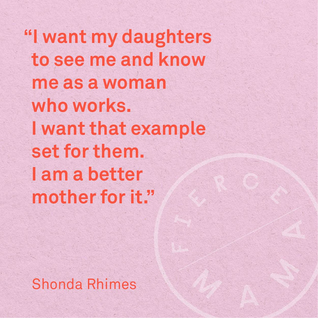 Shona Rhimes