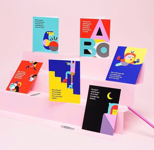 2018 Cards