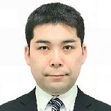 和田龍太.png