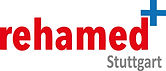 Logo RehaMed Stuttgart.jpg
