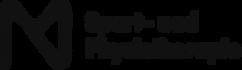 mz-physio-logo-fin.png
