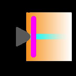 210425_Visualisierung_TB_Zeichenfläche 1