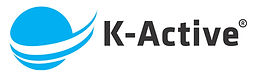501-K-Active-LogoB.jpg