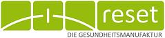 logo-reset.png