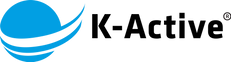 501-K-Active-Logo.png