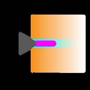 210425_Visualisierung_TP_Zeichenfläche 1