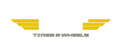 MT-Logo-Reverse.png