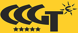 Cropped CCGT Logo June 2019.jpg