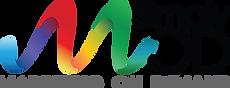 Logo-simplyDEFINITIVO-TRASPARENTE-1 (1).png