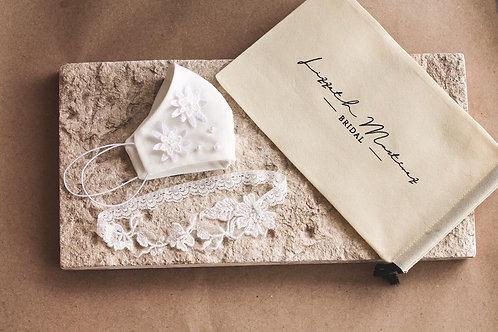 Kit de novia
