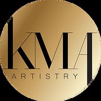KMA_MONOGRAM_WATERMARK.png