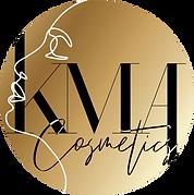 KMA2_MONOGRAM_WATERMARK.png