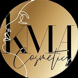 KMA COSMETICS. Premium High Quality Australian Cosmetic Store