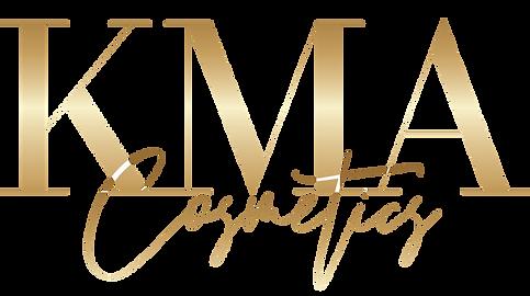 KMA2_LOGO_GOLD_WATERMARK_edited_edited.p