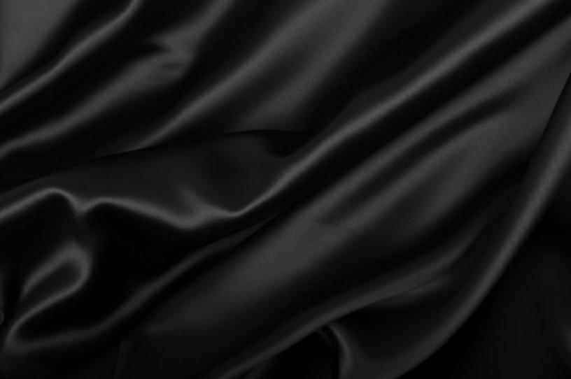 Black%2520Texture%2520-%2520Dark%2520Wav