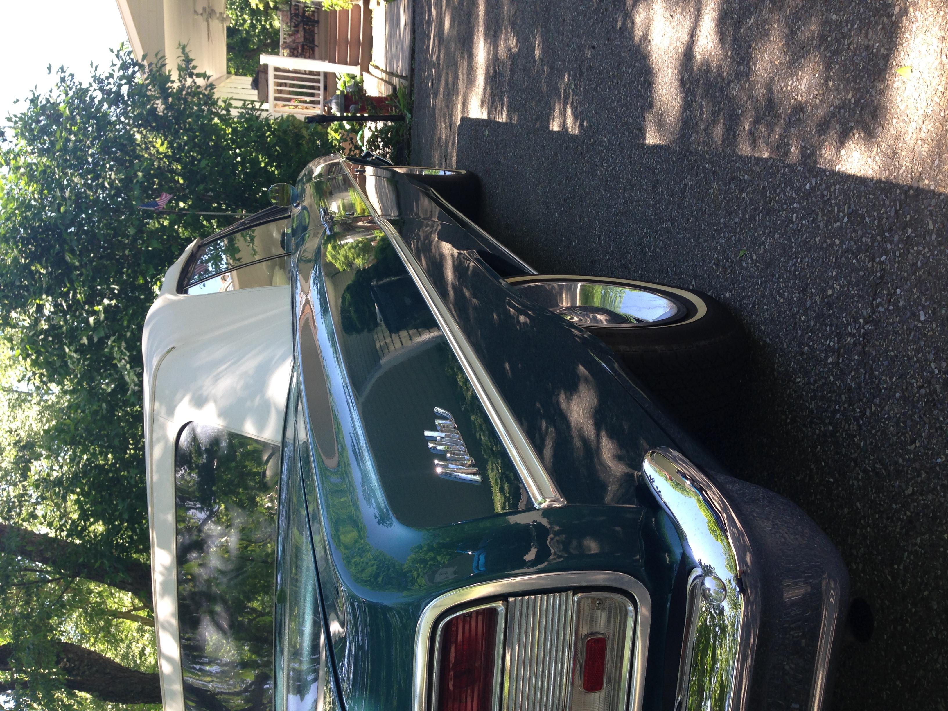 chevelle-rear