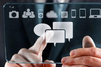 Seis tendências de marketing digital para acompanhar de perto