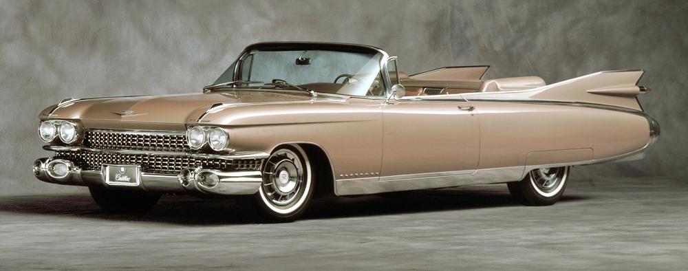 1959_Cadillac_Eldorado_Convertible_W59HV-CA008