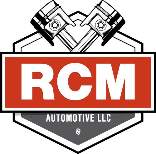 RCM-Logo-500