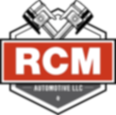 RCM Automotive LLC