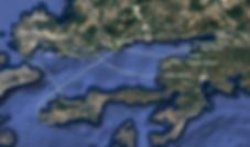 Gulf of Gokova (1).png