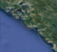 montenegro map finished.png