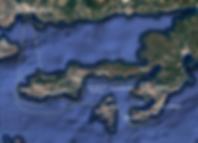 Gulf of Hisaronu_edited.png