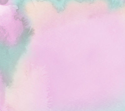 Watercolour%20Element_edited.jpg