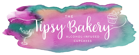 2 The Tipsy Bakery Logo TM WEB.png
