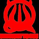 STA Sexy Logo 2019.png