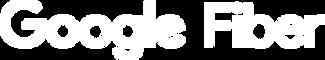 GoogleFiber_logo-white.png