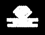 BGCNAL Workforce Readiness Logo White.png