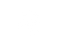 TheLEAGUE-logo_white.png