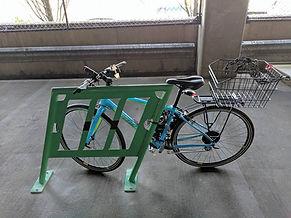 bikeonrack.jpg