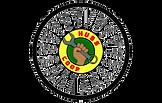 HUBSLogo-1.PNG