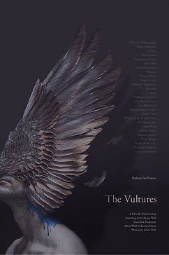 The Vultures_Poster.jpg
