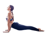stretching_yoga_pose_5735.png