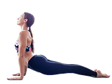 stretching_yoga_pose_5735.png